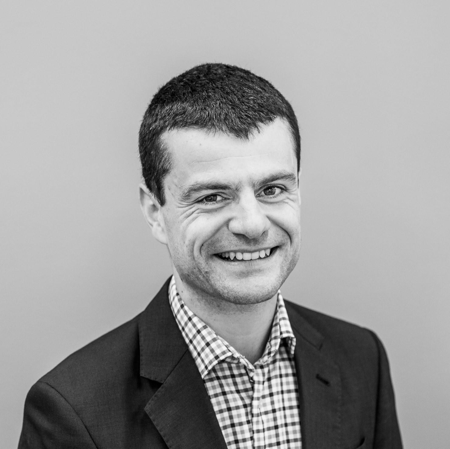 Rami Kulafi