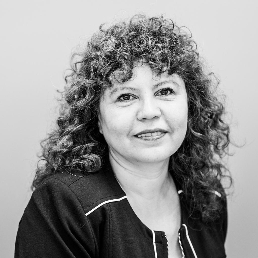 Sofia Rojas