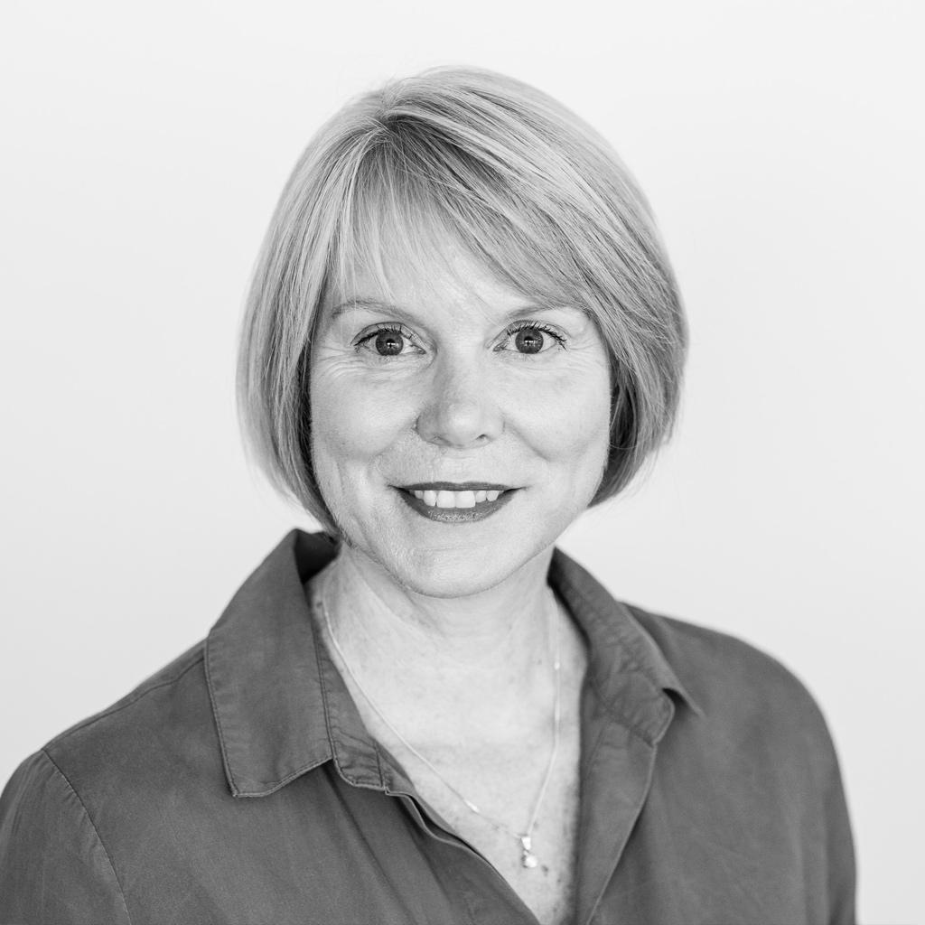 Elisha McCorkell